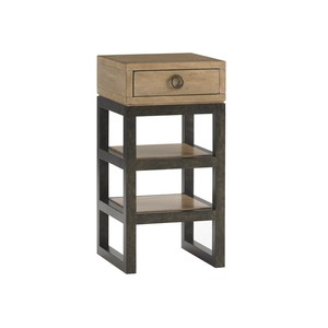 Rossmore Nightstand | Lexington