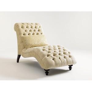 Althena Chaise | Lexington