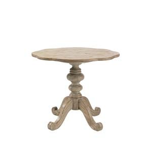 Keaton End Table