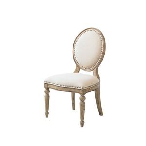 Byerly Side Chair | Lexington