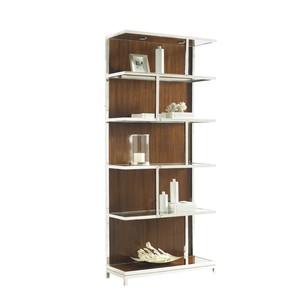 Kelly Bookcase | Lexington