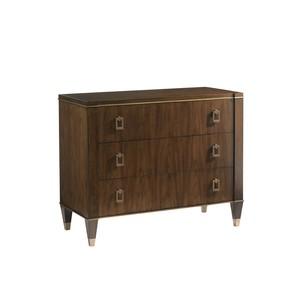 Evanston Single Dresser | Lexington