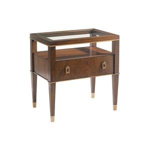 Copley Nightstand | Lexington
