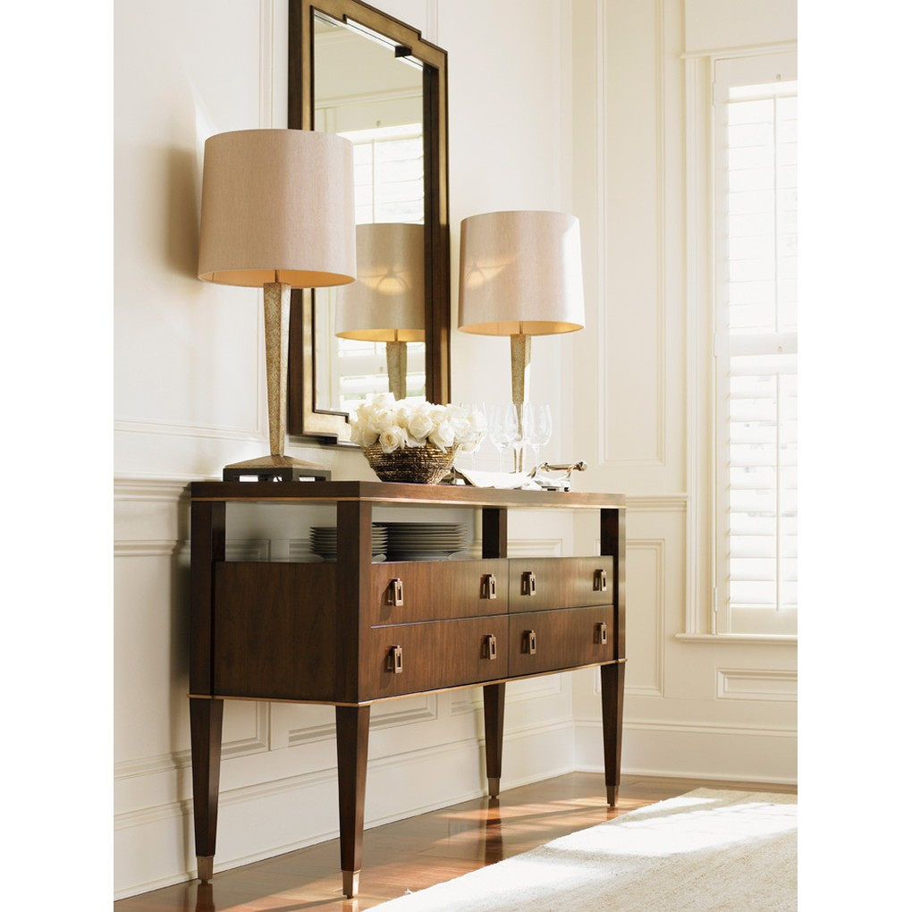 Lake Shore Sideboard | Lexington