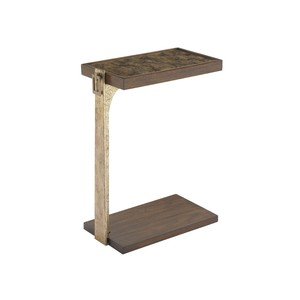 Orland Chairside Table | Lexington