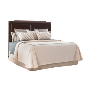 Bennington Panel Headboard | Lexington