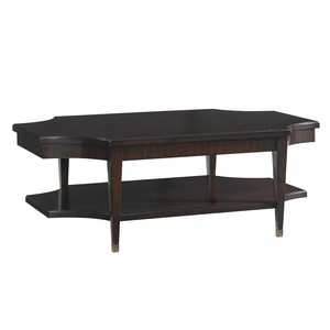 Richmond Cocktail Table | Lexington