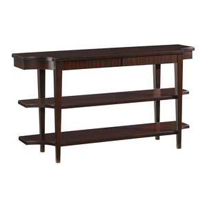 Blakeney Console Table | Lexington