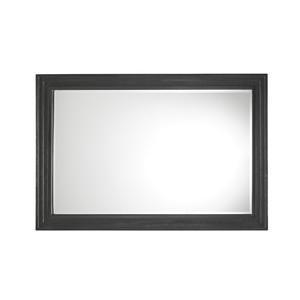 Volante Landscape Mirror | Lexington