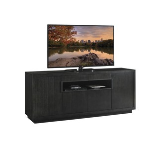 Berlinetta Media Console | Lexington