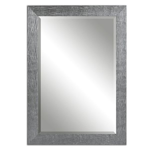 Tarek Wall Mirror | The Uttermost Company