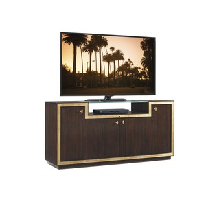Palisades Media Console | Lexington