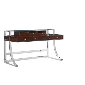 Andrea Writing Desk | Lexington