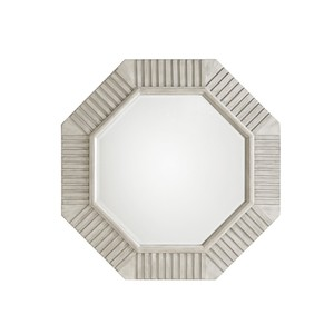Selden Octagonal Mirror | Lexington