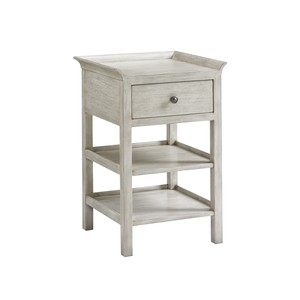 Pellham Night Table | Lexington