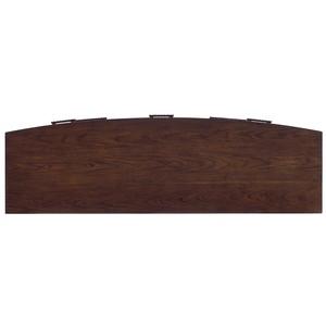 Radcliffe Dresser | Lexington