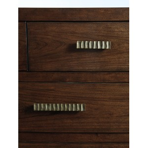Radcliffe Dresser | Lexington