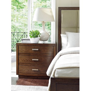 Verdes Nightstand | Lexington