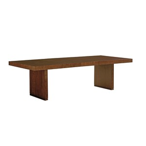 San Lorenzo Dining Table | Lexington