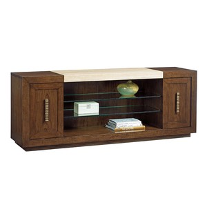 Malibu Vista Media Console | Lexington
