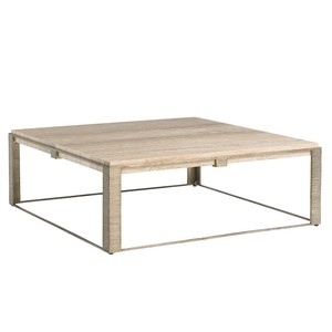 Stone Canyon Cocktail Table | Lexington