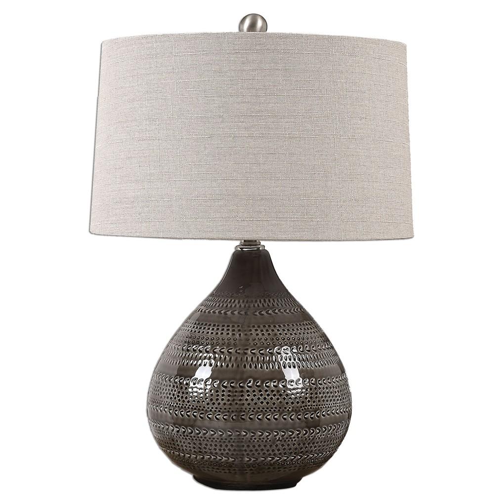 Batova Table Lamp | The Uttermost Company