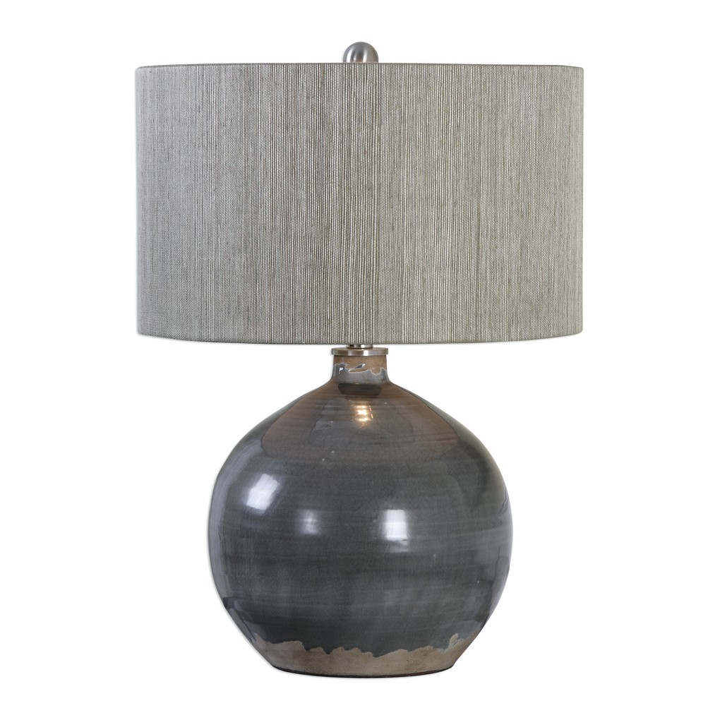 Vardenis Table Lamp | The Uttermost Company