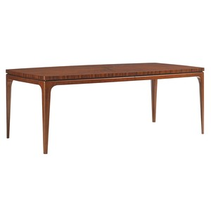 Viceroy Rectangular Dining Table