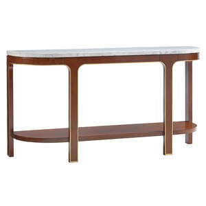 Interlude Console Table | Lexington