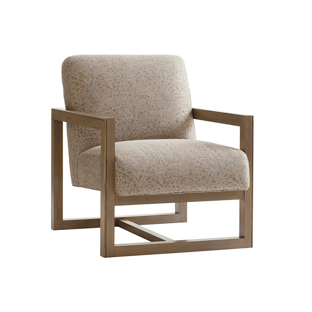 Harrison Chair | Lexington