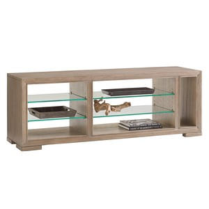 Spotlight Media Console | Lexington