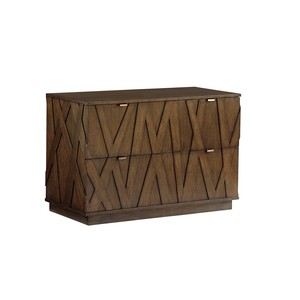 Prism File Chest | Lexington
