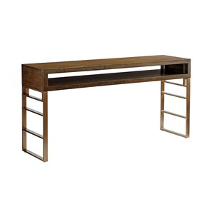 Kinetic Office Writing Desk | Lexington