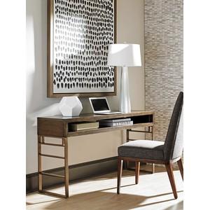 Kinetic Office Writing Desk | Lexington