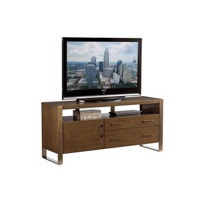 Paramount Media Console | Lexington