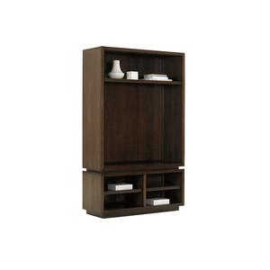 Thurston Large Bunching Bookcase | Lexington