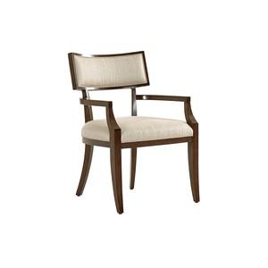 Whittier Armchair | Lexington