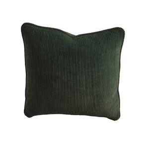 Lux Down Throw Pillow   Lexington