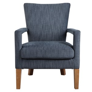 Wallis Upholstered Arm Chair