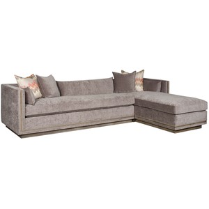 Waterville Sofa