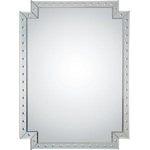 Colette Mirror