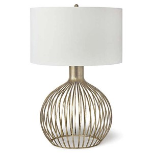 Abby Table Lamp | Regina Andrew