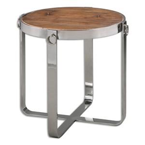 Berdine Side Table