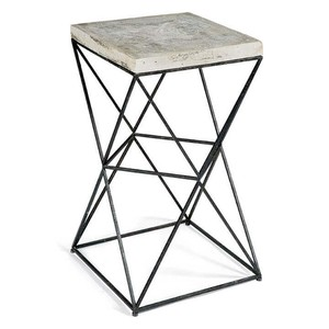 Isosceles Table | Regina Andrew