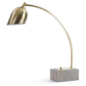 Eureka Task Lamp | Regina Andrew