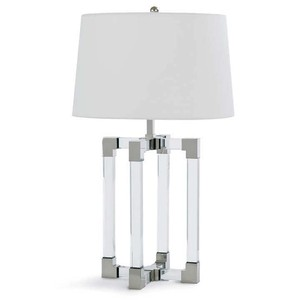 Mina Lamp | Regina Andrew