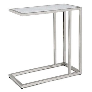 Echelon Sofa Hugger Console Table