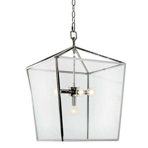 Camden Lantern