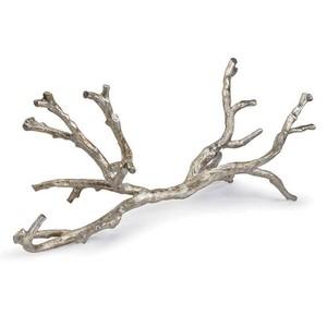 Silver Branch | Regina Andrew