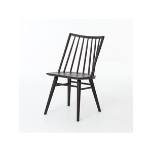 Lewis Windsor Chair | Four Hands